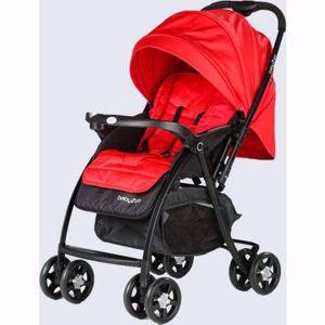 Resim Baby2Go Soft 6021 Kırmızı
